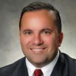 Dr. Robert Alan Vernooy, MD
