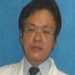 Dr. Po Long Lew, DO