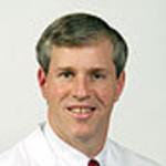 Dr. Robert J Chamberlain, MD