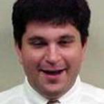 Dr. James Patrick Capes, MD