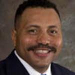 Dr. Maurice Willis, MD