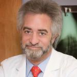 Dr. Phillip Michael Aronoff, MD