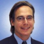 Dr. Raul Ordorica, MD