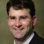 Dr. Gary Michael Sherman, MD