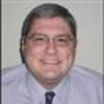 Dr. John Conrad Rausch, MD