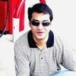 Dr. Syed Shan Zamir, MD