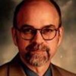 Dr. Mark Steven Thomma, MD