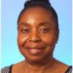 Dr. Margaret Eka Akpan, MD