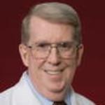 Dr. John Thomas St Clair, MD