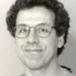 Dr. David Lawrence Mevorach, MD