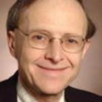 Dr. Harry Edward Gwirtsman, MD