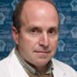 Dr. Mark Kevin Greathouse, MD