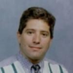 Dr. Ruddy E Ruiz, MD