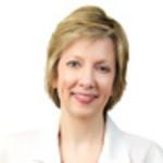 Dr. Debra Lee Rainey, MD