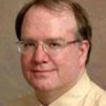 Dr. Joel Wilson Slaton, MD