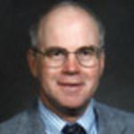 Dr. James R Hardin, MD