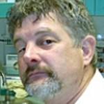 Dr. Ronald D Hopkins, DO