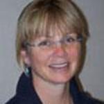 Dr. Elizabeth Dubie Burbank, MD