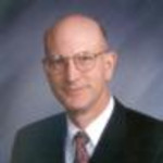 Edward B Blair Jr