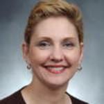 Dr. Marjorie Marie Condon, DO