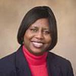 Dr. Louisa Emefa Lawson, MD