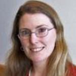 Dr. Cheryl T Divito, DO