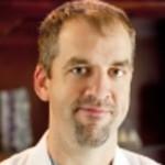 Dr. John Emory Streitman, MD
