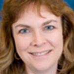 Dr. Wynne Ann Hoffacker, MD