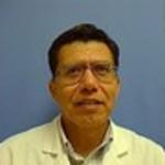Dr. Eduardo G Calderon, MD