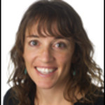 Dr. Ann Louise Clemens, MD