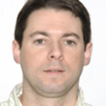 Dr. James Albert Piacentine, DO