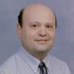 Dr. Ruben Jacobo Pipek, MD
