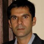 Dr. Shardul Ashwin Nanavati, MD
