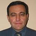 Dr. Roman L Kutsy, MD