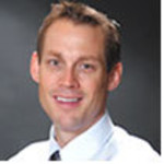 Dr. Britton Colby Wells, MD