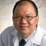 Dr. Benjamin Shianben Chen, MD