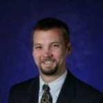 Dr. Matthew L Marvin, MD