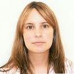 Dr. Lourdes Beatriz Travieso, MD