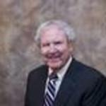 Dr. Gerald G Payne Sr, MD