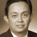 Dr. Raul Jose A Romea, MD