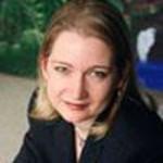 Dr. Sarah Anne Cooley, MD