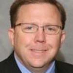 Dr. Christopher Thomas Salerno, MD