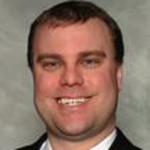 Dr. David Louis Groteluschen, MD