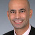 Dr. Frank Charles Saporito, MD