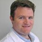 Dr. Shawn Patrick Mc Kay, MD