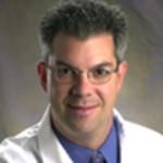 Dr. Martin Scott Tamler, MD