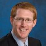 Dr. Jeremy Howard Beireis, MD