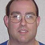 Dr. Harold Wolf Kolni, MD