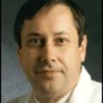 Dr. Stephen Dale Lazar, MD