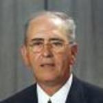 Dr. William Gerard Clancy, MD